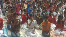 La Escuela incorpora clases de Yoga