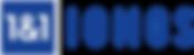 LOGO_1_1_IONOS_Blue.png