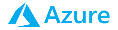 azure_edited.png