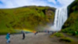 To trzeba zobaczyć - wycieczka do Islandii