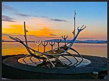 Wycieczki do Islandii