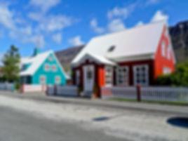 Wyjazd na Islandię według twojego planu