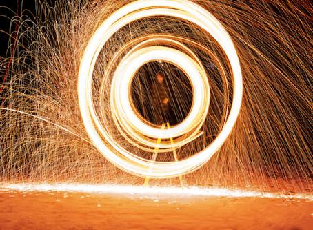 Hasting Bonfire Celebrations