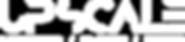 #12 Logo-UPSCALE-blanc.png