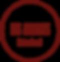 Logo Les Arcades.png