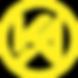 #8 Symbole -UPSCALE-CMJN Jaune.png