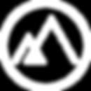 Logo mountain blc.png