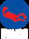 PADI logo V4.png
