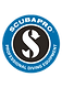 Logo scubapro V2.png
