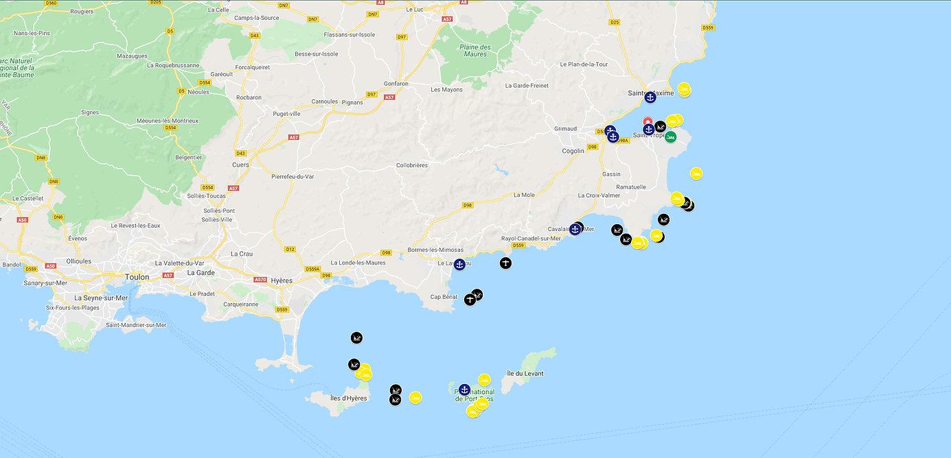 MAP_Plongée.jpg