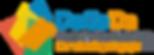 degede-logo_web_edited.png
