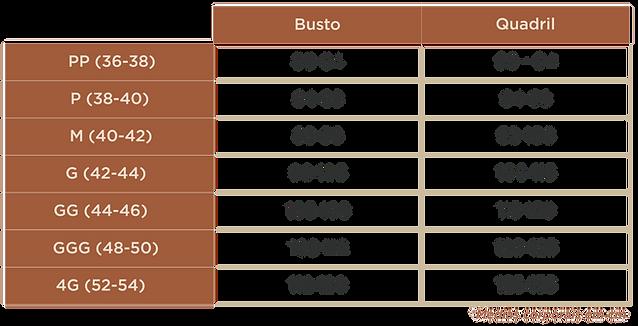 tabela medidas PP 4G_Prancheta 1.png