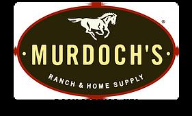 3x5 Murdoch's.png