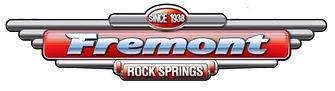 fremont_rocksprings_logo.jpg