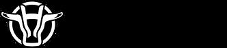 LongLogoblackpngAsset 3_3x.png