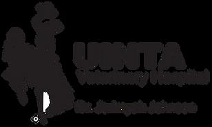 Uinta Veterinary 3x5.png