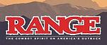 Range Magazine_logo_edited.jpg