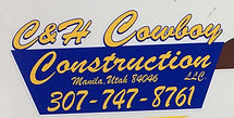 c&h cowboy constructtion.jpg