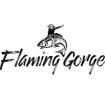 flaminggorgerodeologo.jpg