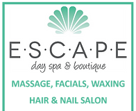 Escape Day Spa_banner 3x5_edited.png
