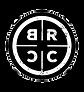 brcc.png