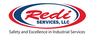Redi Oil Field Services 4x10.png