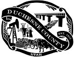 Duchesne County Belt Buckle 2 (3).jpg