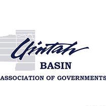 uintah basin assoc of gov.jpg