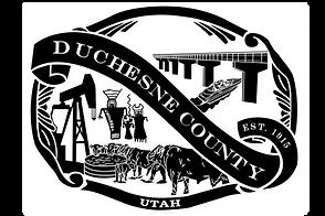 Duchesne County 4x6.png