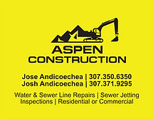 Aspen Construction 3x4.png