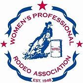 WPRA-logo-300x300.jpg