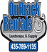 outback rentals.png