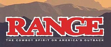 range magazine.jpg
