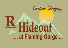 R Hideout 4x6.png
