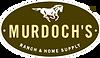Murdochs-Logo.png