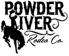 Powder River Rodeo Logo.jpg
