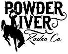 Powder River Rodeo Logo.jpg