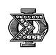 sigma_phi_badge.png