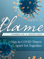 August 2020 Flame