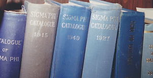 sigma_phi_catalogue.png