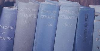 sigma_phi_catalogue_edited.jpg