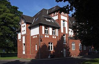 Konrad-Zuse-Ring-1 Wagner Werbung.jpg