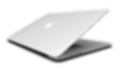 MacBook-Pro-PNG-Photo.png