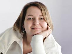 Christine Keim