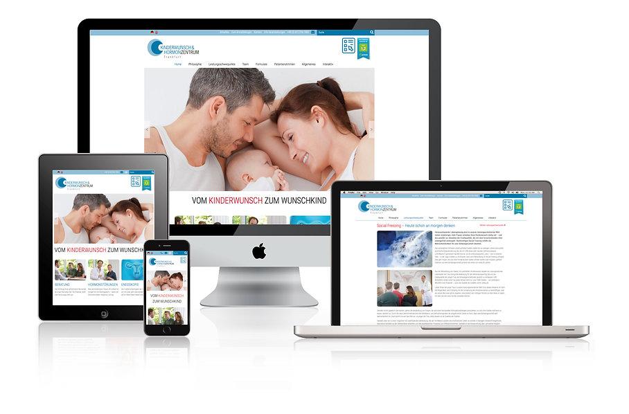 KWZ Comp Webdesign Wagner Werbung Kopie.