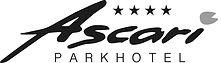 Logo_Ascari sw.jpg