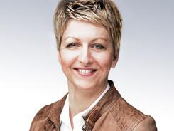 Ulrike Kremer