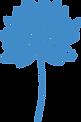 logo-字05-2.png