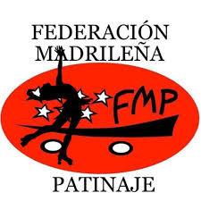 Federación Madrileña de Patinaje