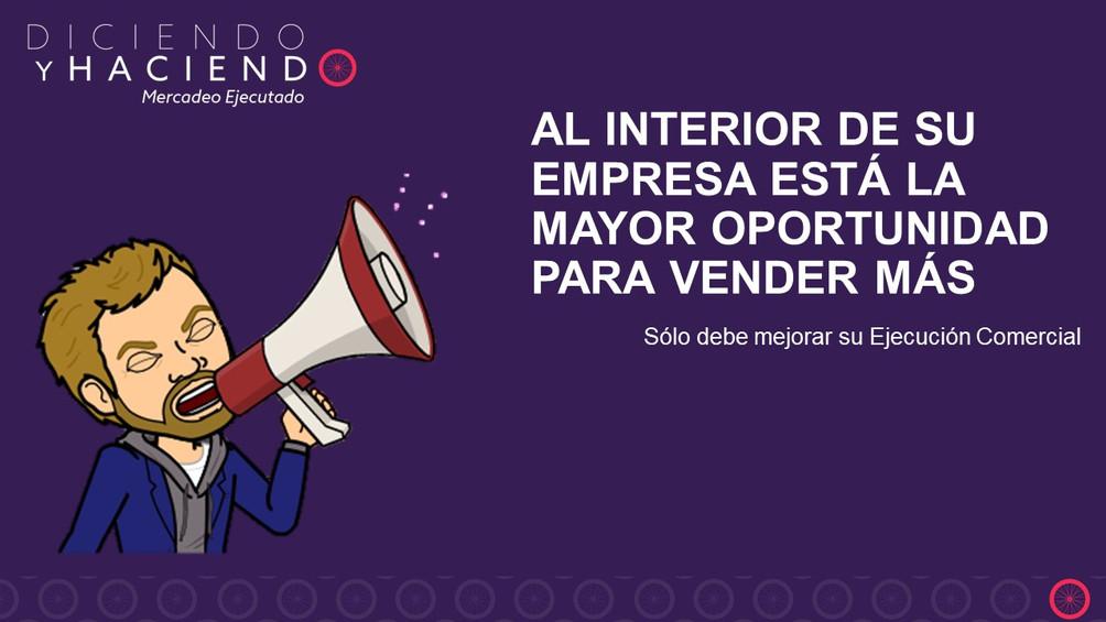 Diciendo_y_Haciendo_-_Ventas_y_Mercadeo_